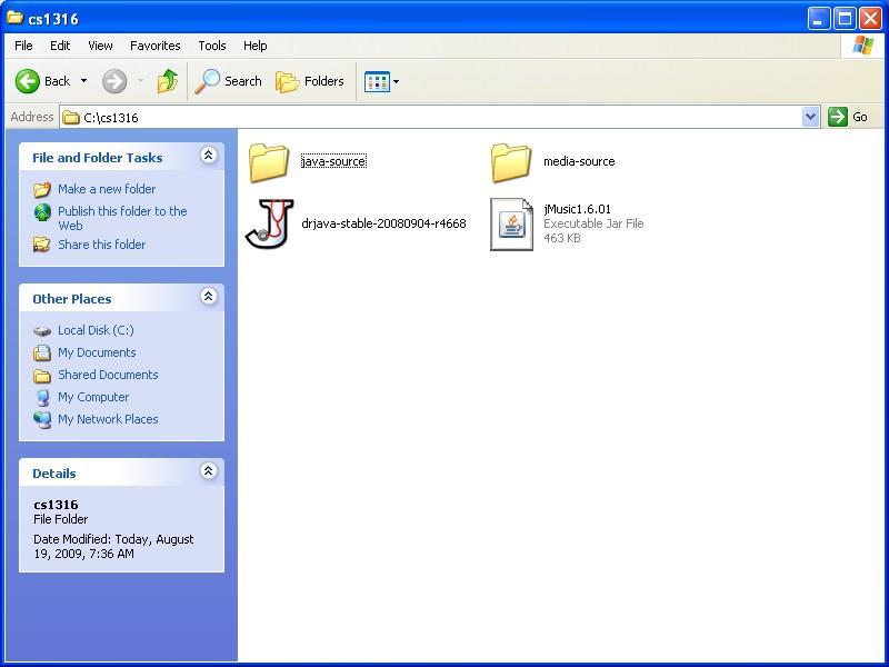 download sun java jdk 7