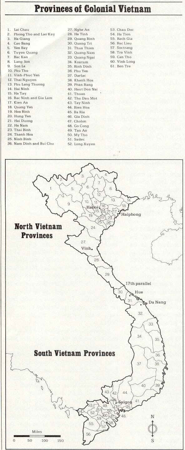 vietnam war essay topics english essay good extended essay topics  vietnam war resources province list map archived