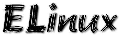 ELINUX